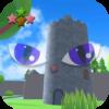 脱出ゲーム 「ドラゴンと魔法使いの住む塔」iOS版をリリースいたしました。