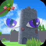 脱出ゲーム 「ドラゴンと魔法使いの住む塔」Android版の先行リリースをいたしました。