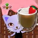 新作脱出ゲーム 本日開店!ショコラ・カフェ のリリースについて