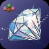 新作脱出ゲーム Hope Diamond ~運命の宝石~ iOS版・Android版をリリースいたしました!